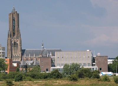 Arnhem - Eusebius